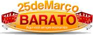 25deMarcoBarato.com.br